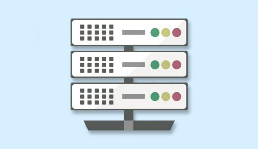 オフライン再生ができる電子書籍サービス
