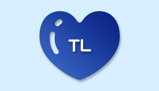 TL(ティーンズラブ)漫画の充実度が高い電子書籍サービス